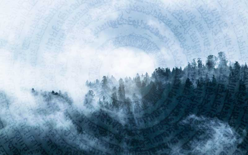 Mantra and Mindfulness: Supporting Your Meditation Practice